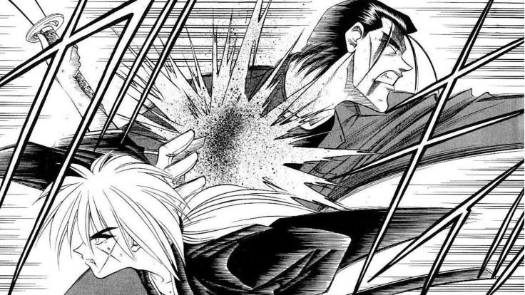 Kenshin-le-Vagabond-affronte-Hajimé-Saito.jpg
