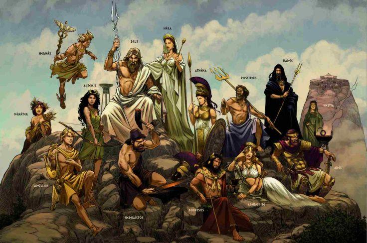 MYTHOLOGIE-les-dieux.jpg