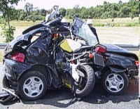 crash_moto