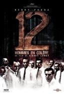 affiche-12-hommes-en-colere-12-Angry-Men-1957-8