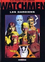 the-watchmen-1