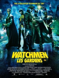 watchmen-french-affiche1