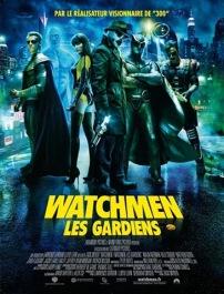 watchmen-french-affiche1