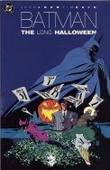 batman_thelonghalloween_1