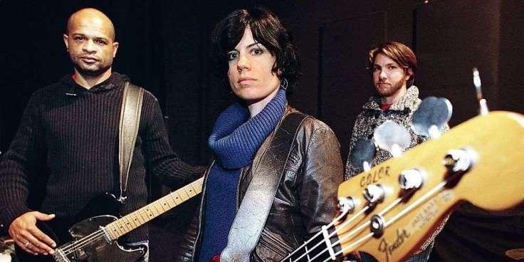 paganella-en-2012-c-est-delphine-audevard-basse-et-chant-sylvain-sentenach-guitares-et-jonathan-lamarque-batterie.jpg