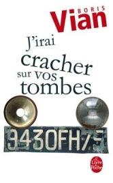 Crachertombes