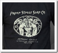 productimage-picture-paper-street-soap-co-342