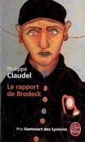 rapport-de-brodeck-09
