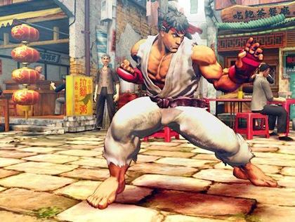 street-fighter-4-ryu