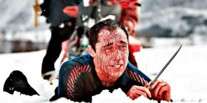 dead-snow-horror