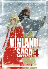 vinland-saga-kurokawa-4
