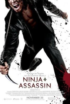 ninja-assassin-337x500