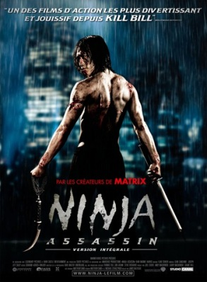 Ninja-Assassin-Affiche-France