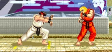 sf_II_champ_ryu_ken--article_image