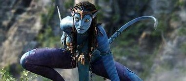 avatar-james-cameron-avec-sam-worthington-zoe-L-2