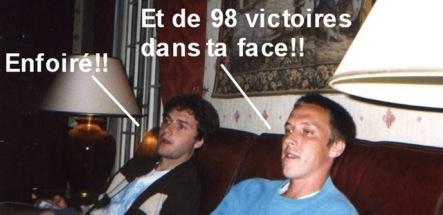 Eté2003-Gui&Nico1