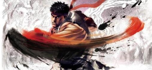 super-street-fighter-iv-ryu_fix_psd_jpgcopy