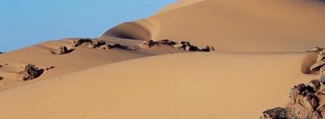 akakus_desert
