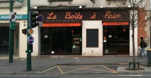 la-boite-a-pain-reims