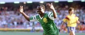 roger_milla_2294_sq_large1
