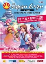 japan-expo-2010