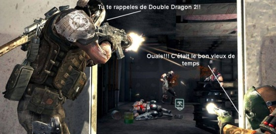 army-of-two-40eme-jour-demo_00025970