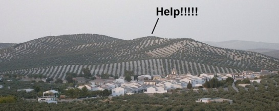 Espagne 2003 (335)