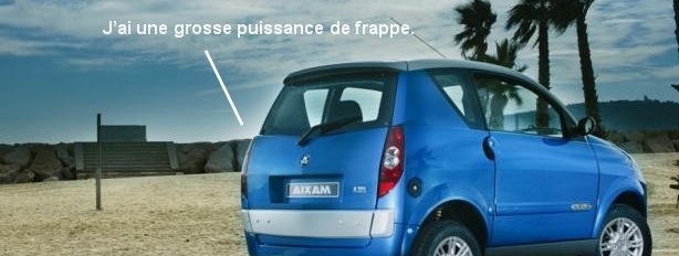 bleu_plage