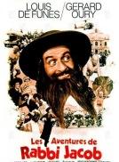 les-aventures-de-rabbi-jacob