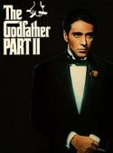 the_godfather_2