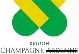ChampagneArdennes