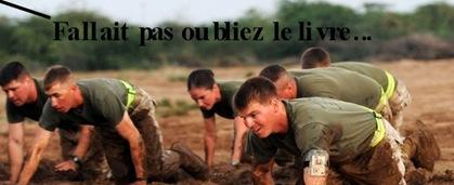 Marine_martial_arts_training