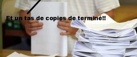 Copies