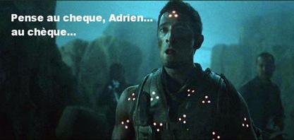 predators-adrien-brody