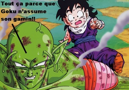 Dragon_Ball_Z_417804