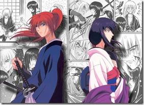 Kenshin_OAV_Tsuioku_Hen_13
