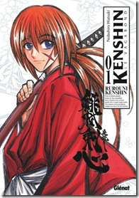 KENSHIN-perfect-1
