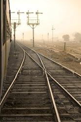 4263990-vue-de-c-t-d-39-un-train--l-39-inde