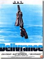Delivrance