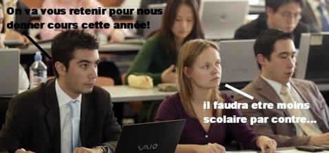 etudiants_billboard