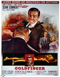 james-bond-goldfinger