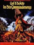 les-dix-commandements