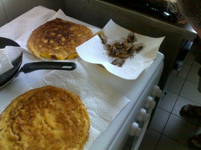 Mon cours de cuisine japonaise gui k d - Cours cuisine japonaise ...