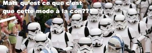 clone%20troopers