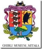 musee_ghibli_logo