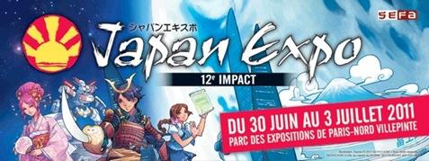 japan-expo-2011