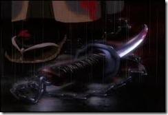 Kenshin OAV