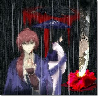 Kenshin_Tomoe_rain