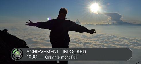 Achievement1