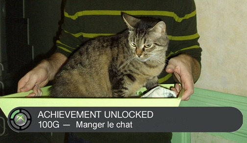 chatunlocked